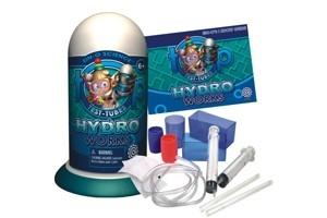 water power1