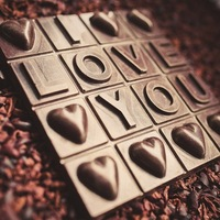 Мастерская ремесленного шоколада